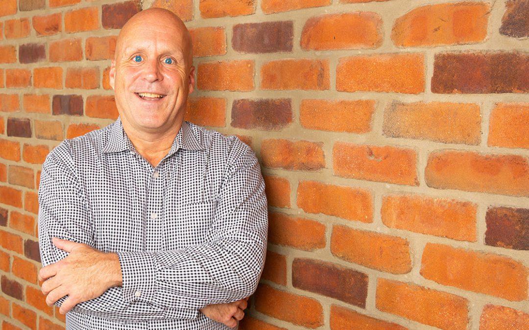 An Interim Sales Director Success Story