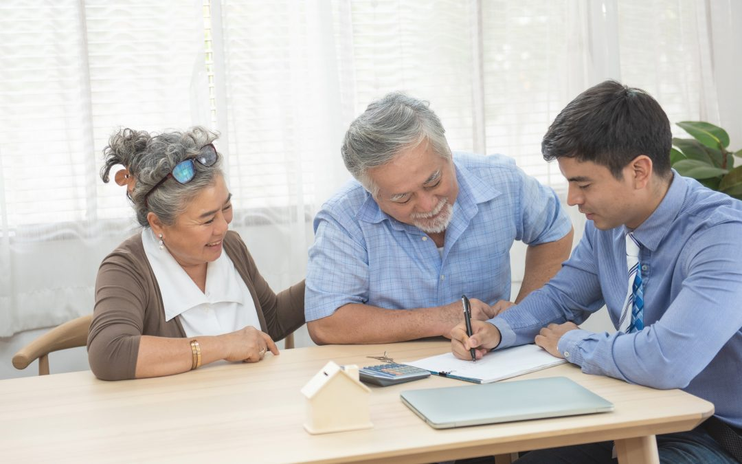 6 Steps to Selling the Hard-to-Sell Residence